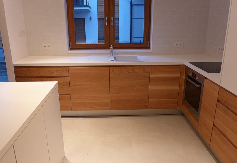kuchnia-6-1.jpg