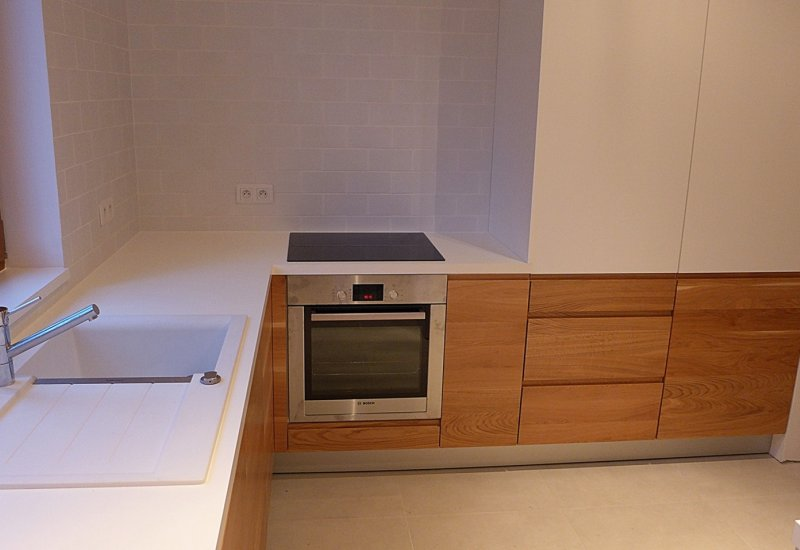 kuchnia-7-1.jpg