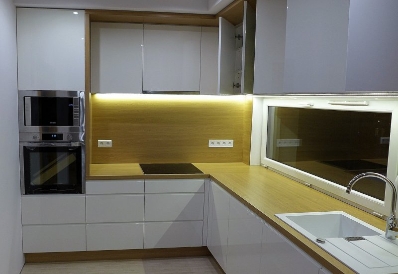 kuchnia-8.jpg
