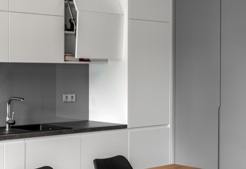 kuchnia-blazeja-5.jpg