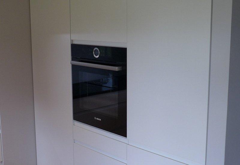 kuchnia-hawelanska-2.jpg