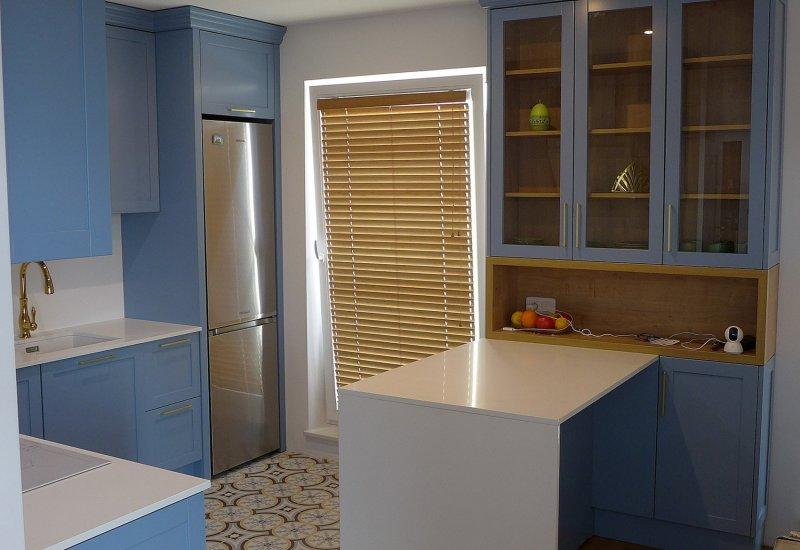 kuchnia-niedz-3.jpg