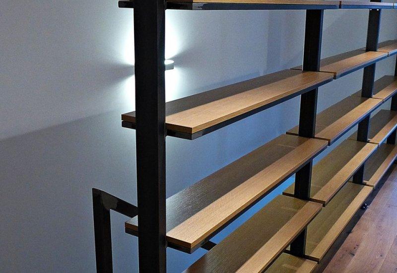 schody-1-1.jpg