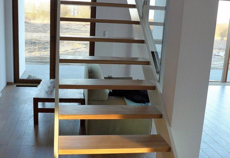 schody-1-2.jpg