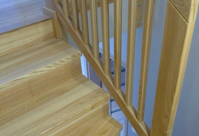 schody-1.jpg