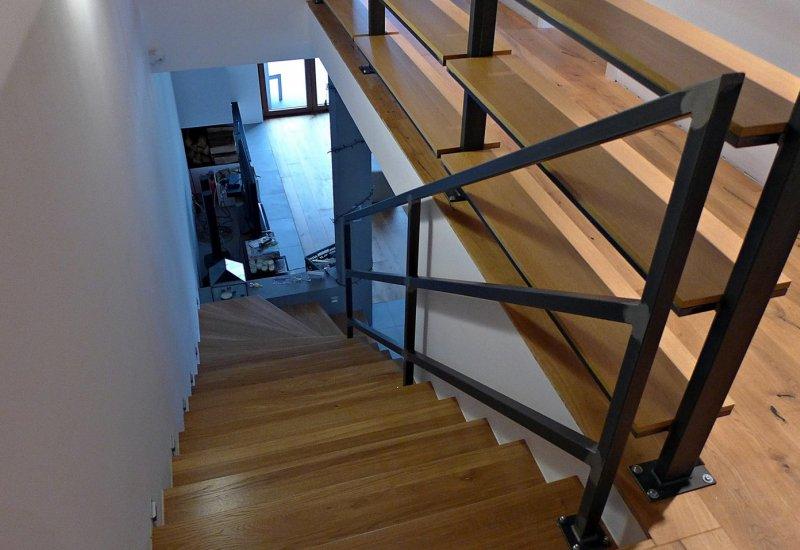 schody-2.jpg