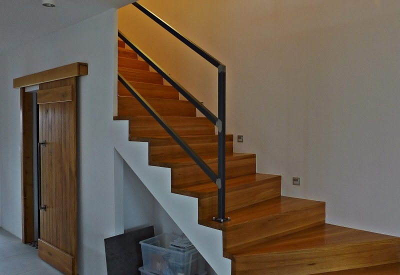 schody-3.jpg