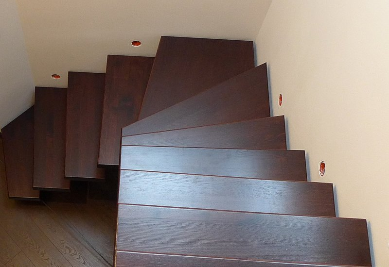 schody-4.jpg