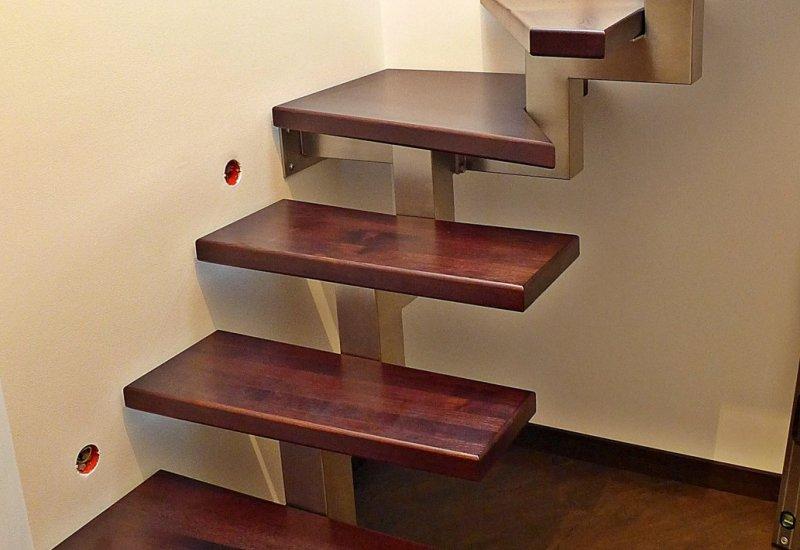schody-5.jpg