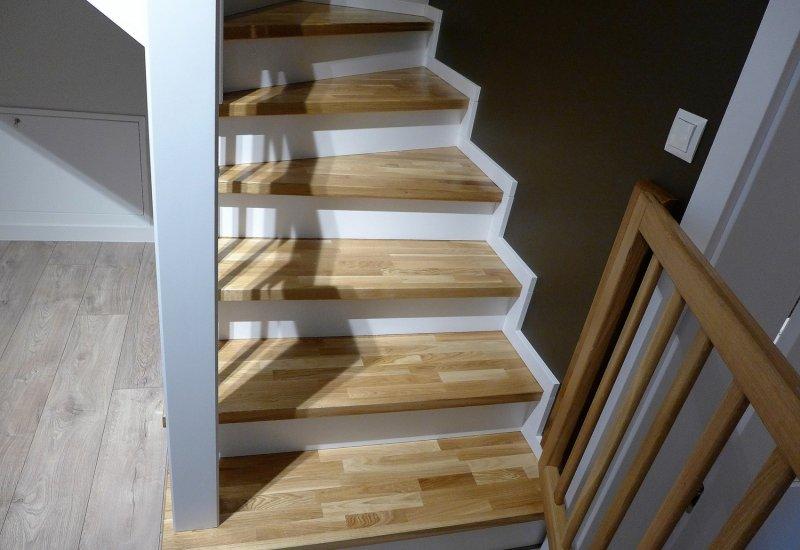 schody-klepka-1.jpg