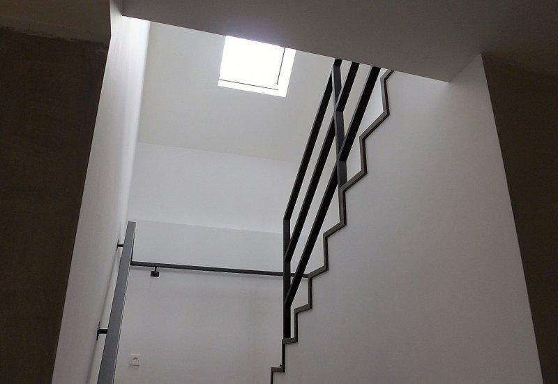 schody-skorzewo-2-1.jpg