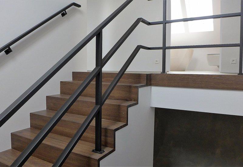 schody-skorzewo-3.jpg
