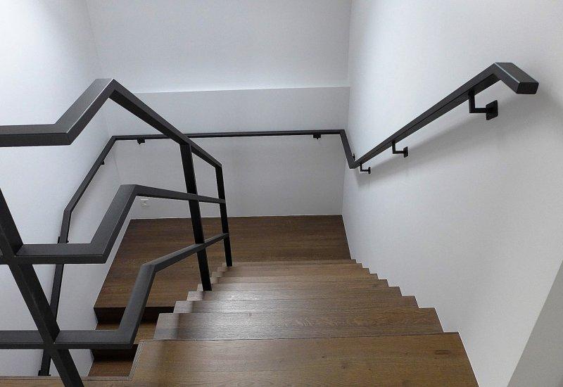 schody-skorzewo-4.jpg