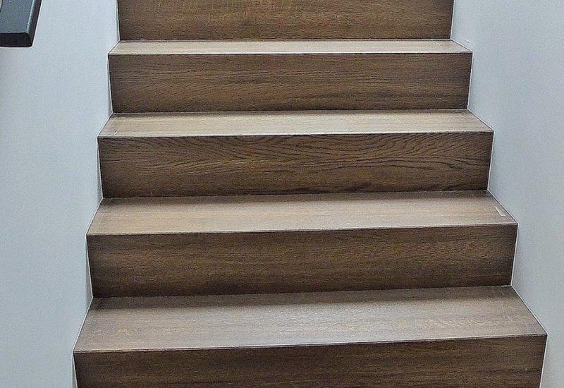 schody-skorzewo-5.jpg