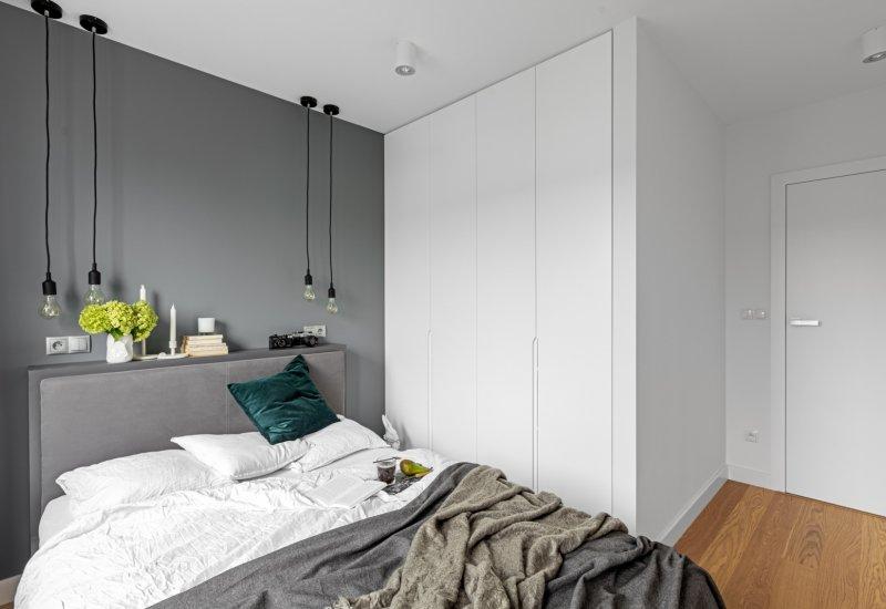 sypialnia-blazeja-1.jpg