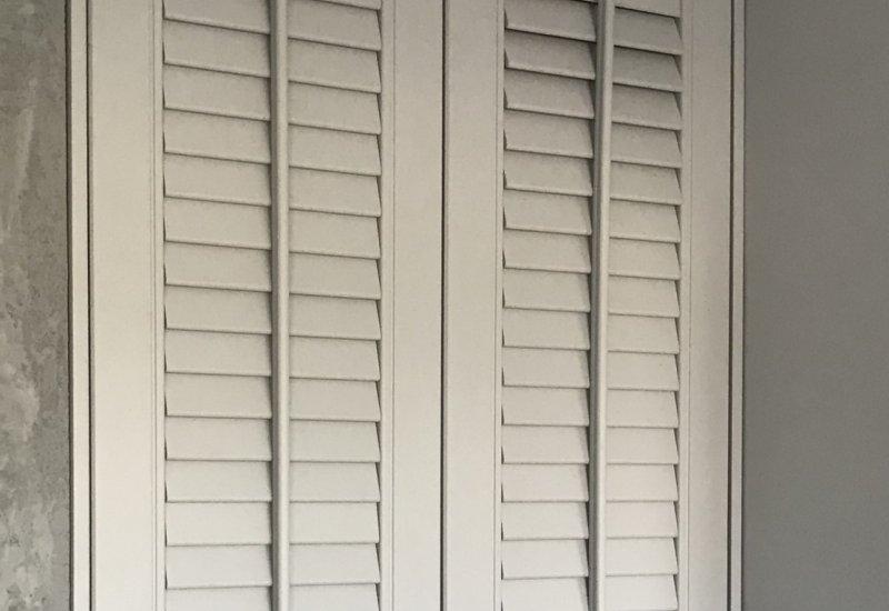 shutters-1-1.jpg
