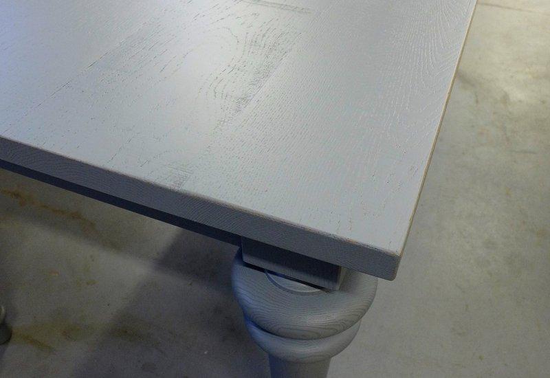 stol-2-1.jpg