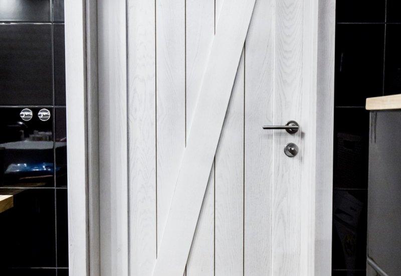 drzwi-4.jpg