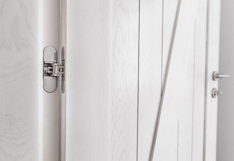 drzwi-5.jpg