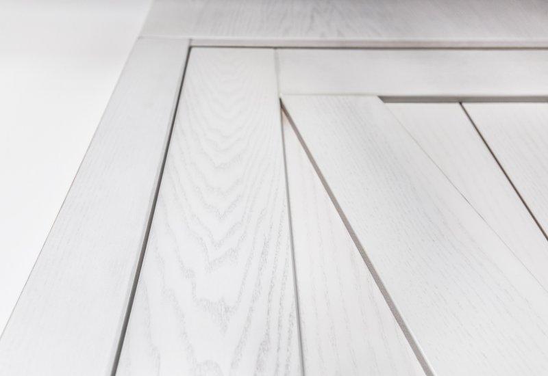 drzwi-6.jpg
