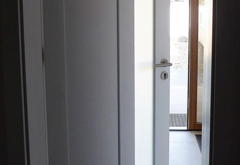 drzwi-biale-2.jpg