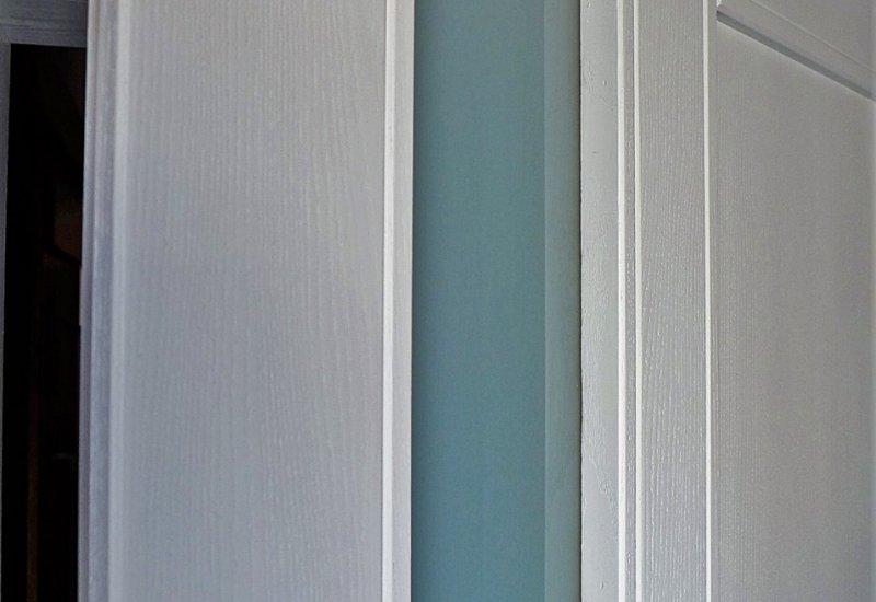 drzwi-biale-4.jpg