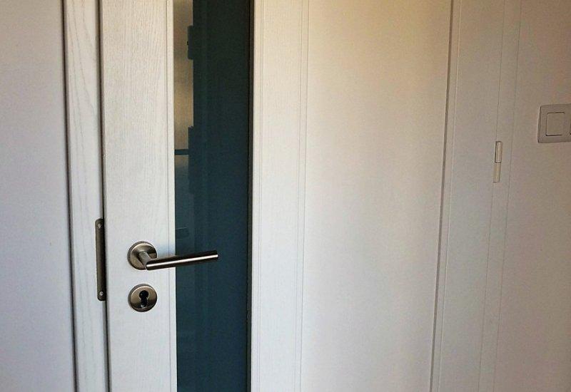 drzwi-biale.jpg