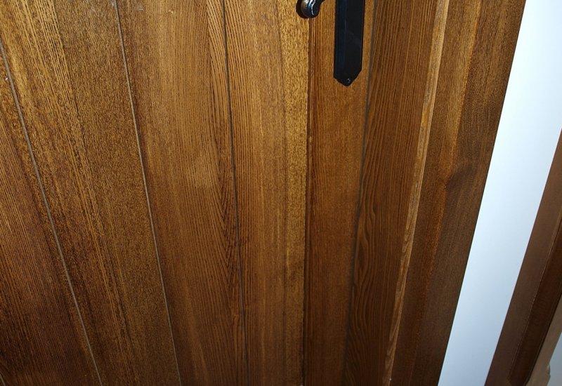 drzwi-kinia-2.jpg