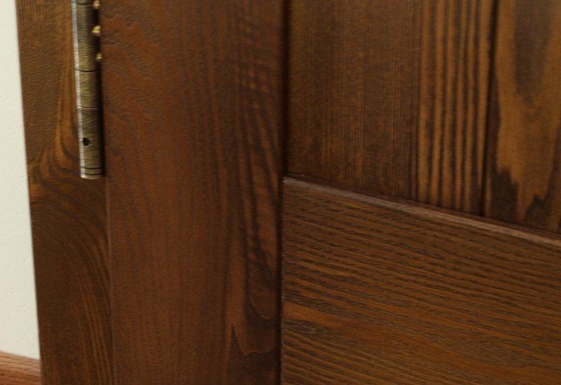 drzwi-kinia-4.jpg