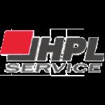 HPL Service