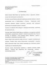 Euroexim Levchenko